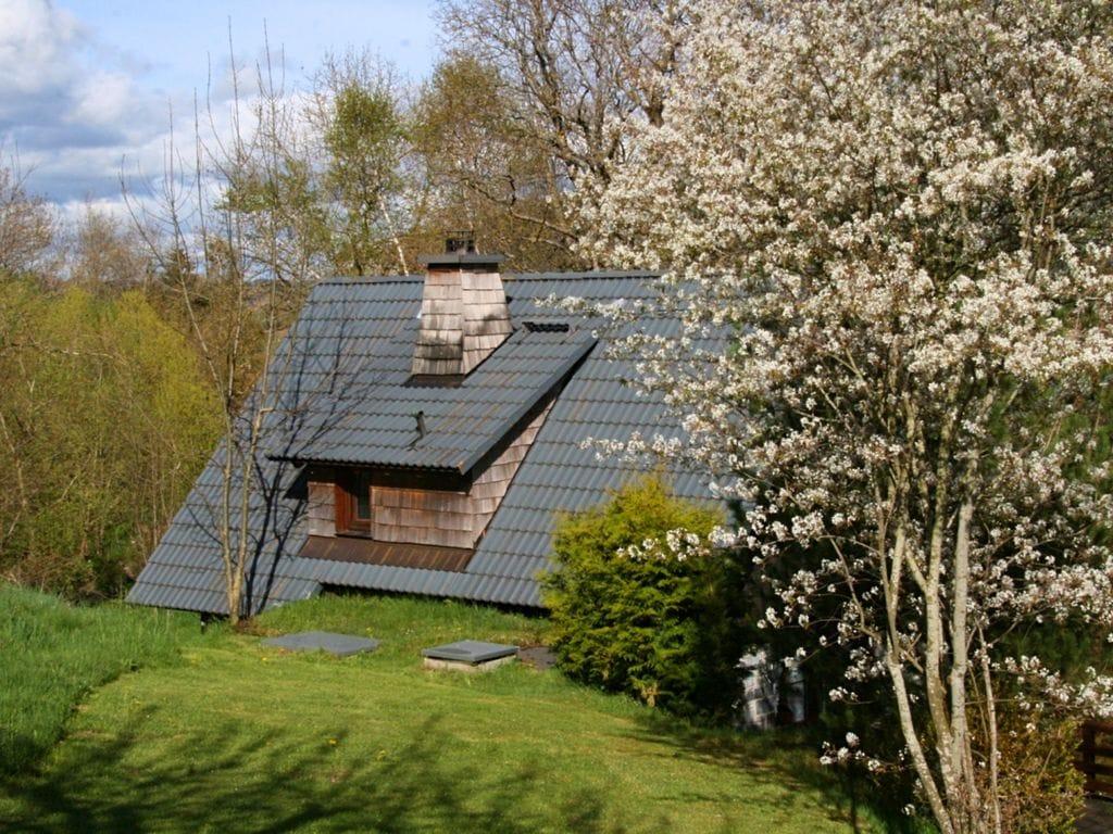 Ferienhaus Gemütliches Ferienhaus in Unterta in der Nähe der Skipisten (270012), St. Georgen (DE), Schwarzwald, Baden-Württemberg, Deutschland, Bild 9