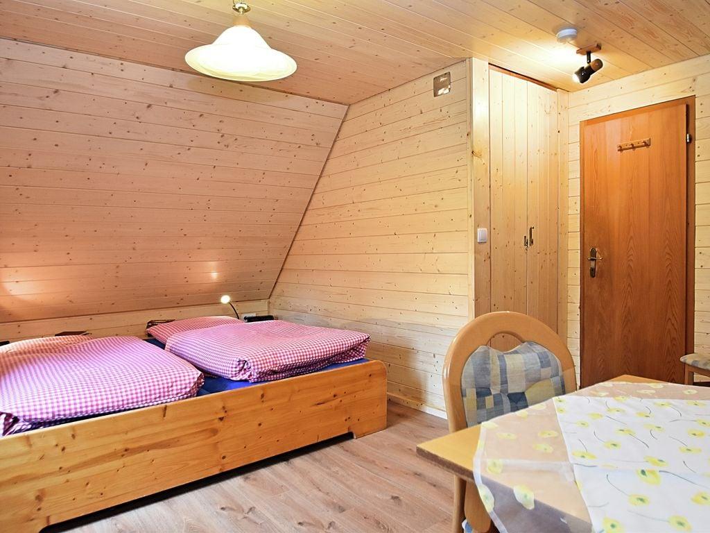 Ferienhaus Gemütliches Ferienhaus in Unterta in der Nähe der Skipisten (270012), St. Georgen (DE), Schwarzwald, Baden-Württemberg, Deutschland, Bild 15