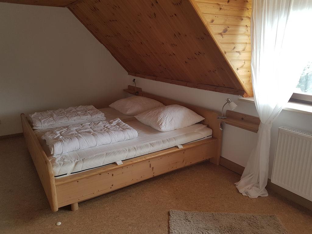 Ferienhaus im Bayerischen Wald mit Terrasse und herrlicher Aussicht (270032), Schöfweg, Bayerischer Wald, Bayern, Deutschland, Bild 9