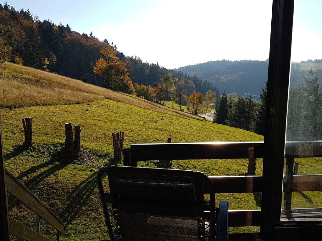 Ferienhaus im Bayerischen Wald mit Terrasse und herrlicher Aussicht (270032), Schöfweg, Bayerischer Wald, Bayern, Deutschland, Bild 12