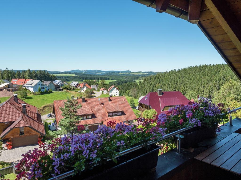 Ferienwohnung Neukirch (270013), Furtwangen, Schwarzwald, Baden-Württemberg, Deutschland, Bild 3