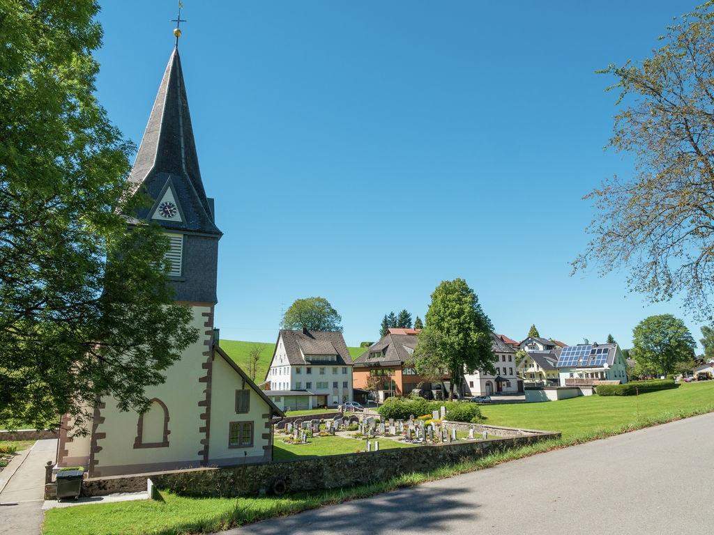 Ferienwohnung Neukirch (270013), Furtwangen, Schwarzwald, Baden-Württemberg, Deutschland, Bild 26