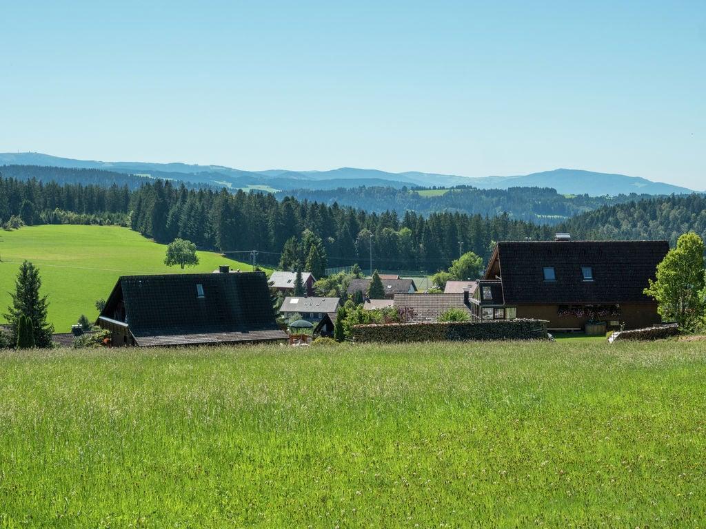 Ferienwohnung Neukirch (270013), Furtwangen, Schwarzwald, Baden-Württemberg, Deutschland, Bild 5