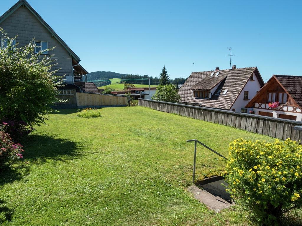 Ferienwohnung Neukirch (270013), Furtwangen, Schwarzwald, Baden-Württemberg, Deutschland, Bild 25