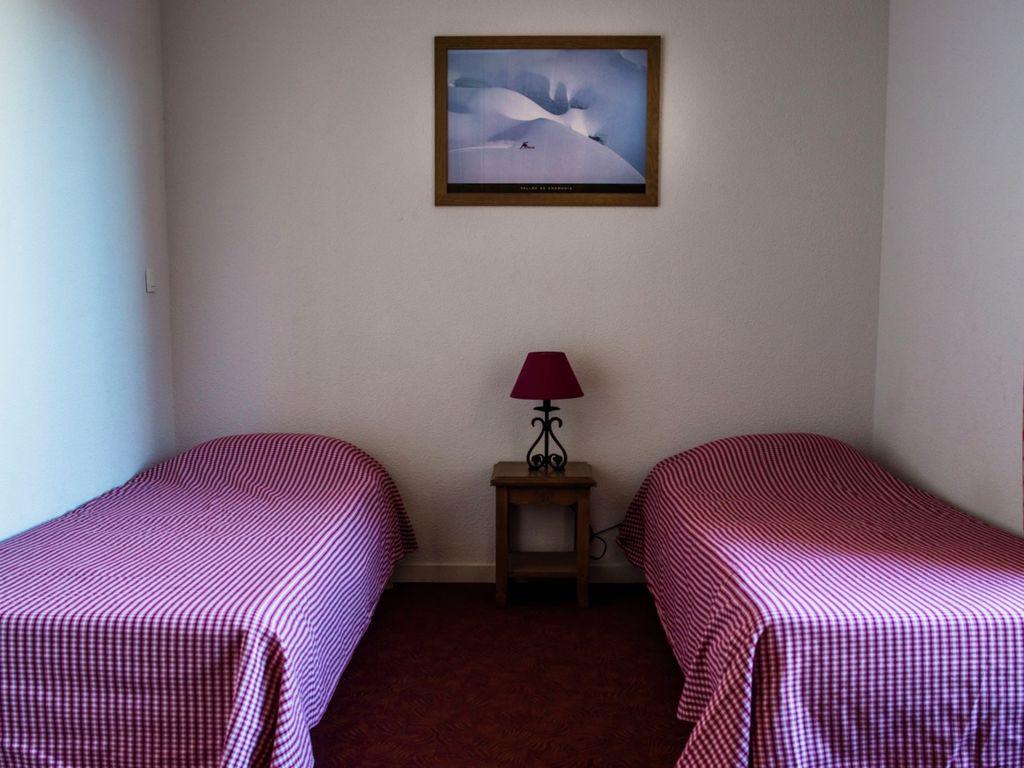 Ferienhaus Les Flocons du Soleil 1 (270097), Agnières en Dévoluy, Hautes-Alpes, Provence - Alpen - Côte d'Azur, Frankreich, Bild 8