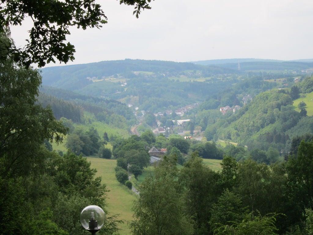 Maison de vacances nahe der Wasserfälle von Coo in Stavelot (269821), Stavelot, Liège, Wallonie, Belgique, image 4