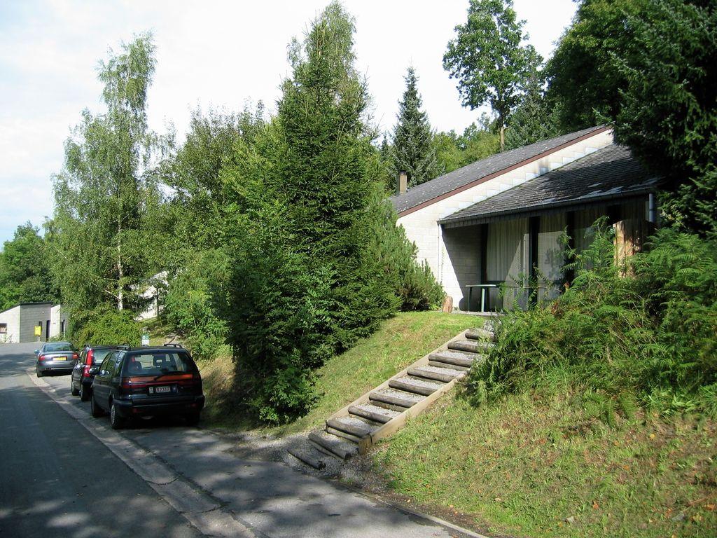 Maison de vacances nahe der Wasserfälle von Coo in Stavelot (269821), Stavelot, Liège, Wallonie, Belgique, image 20