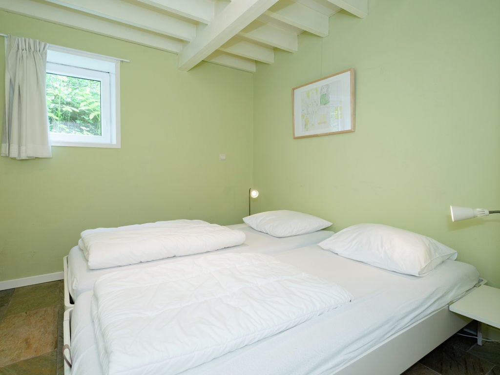 Maison de vacances nahe der Wasserfälle von Coo in Stavelot (269821), Stavelot, Liège, Wallonie, Belgique, image 12
