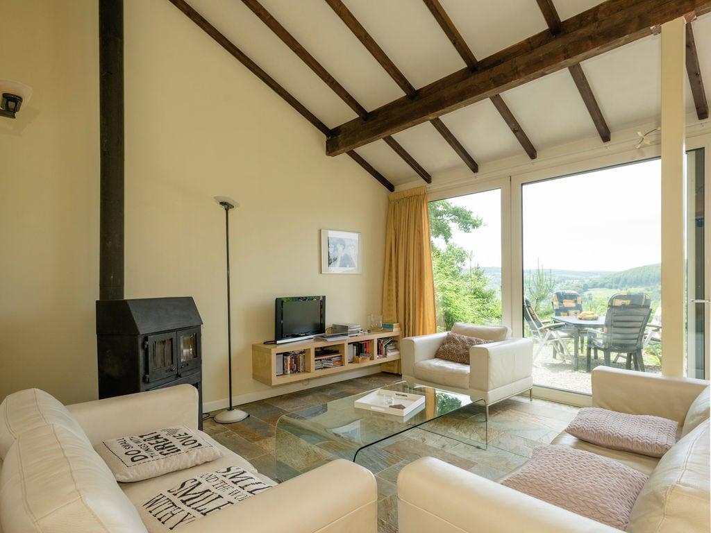 Maison de vacances nahe der Wasserfälle von Coo in Stavelot (269821), Stavelot, Liège, Wallonie, Belgique, image 6