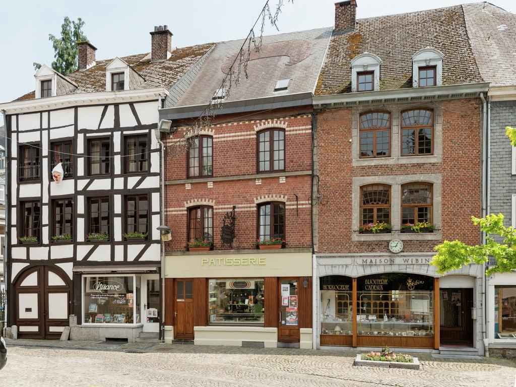 Maison de vacances nahe der Wasserfälle von Coo in Stavelot (269821), Stavelot, Liège, Wallonie, Belgique, image 21