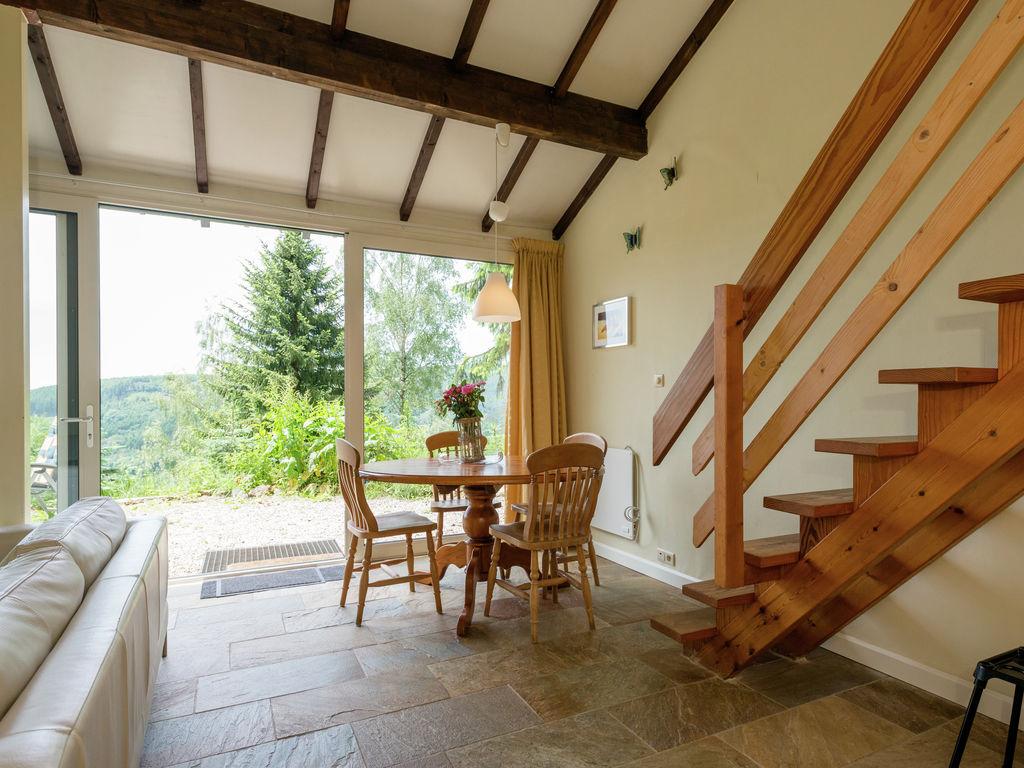 Maison de vacances nahe der Wasserfälle von Coo in Stavelot (269821), Stavelot, Liège, Wallonie, Belgique, image 7