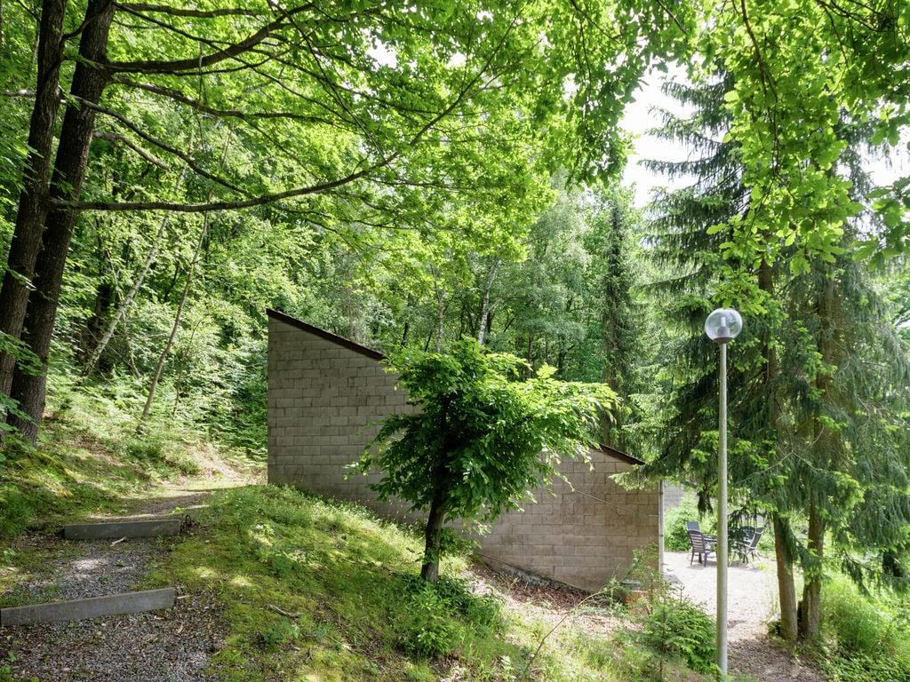 Maison de vacances nahe der Wasserfälle von Coo in Stavelot (269821), Stavelot, Liège, Wallonie, Belgique, image 3