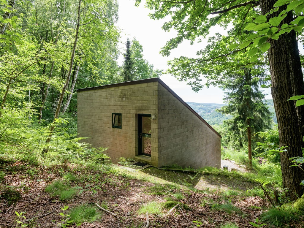 Maison de vacances nahe der Wasserfälle von Coo in Stavelot (269821), Stavelot, Liège, Wallonie, Belgique, image 2