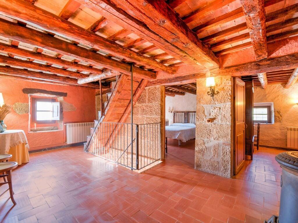 Ferienhaus Rustikales Herrenhaus Lladurs mit Schwimmbad (270062), Cambrils, Lleida, Katalonien, Spanien, Bild 12