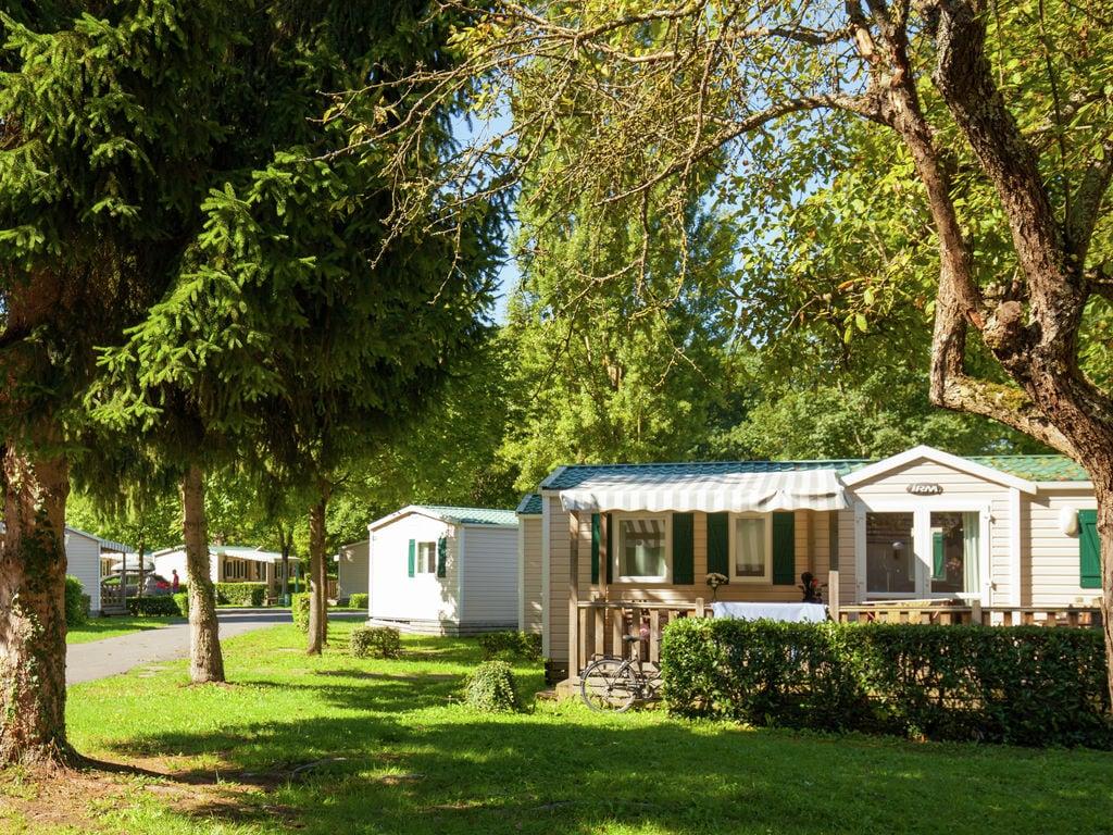 Ferienwohnung Camping Le Soleil de Crécy 1 (270178), Crécy la Chapelle, Seine-et-Marne, Paris - Ile de France, Frankreich, Bild 7