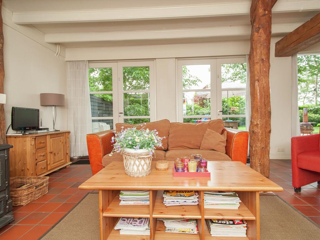 Ferienhaus Idyllischer Bauernhof in Zorgvlied in Waldnähe (270312), Zorgvlied, , Drenthe, Niederlande, Bild 4