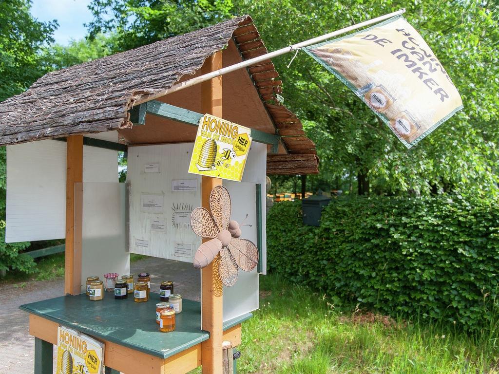 Ferienhaus Idyllischer Bauernhof in Zorgvlied in Waldnähe (270312), Zorgvlied, , Drenthe, Niederlande, Bild 28
