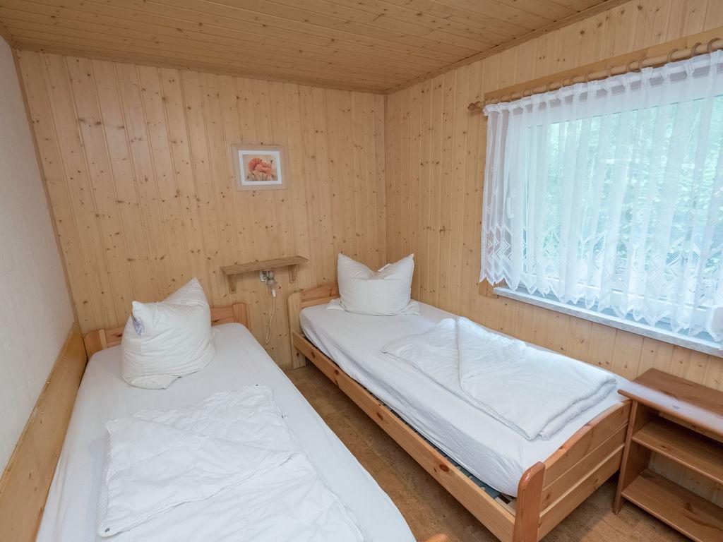 Holiday house Neustadt (270036), Neustadt Harz, Harz (Thuringia), Thuringia, Germany, picture 12