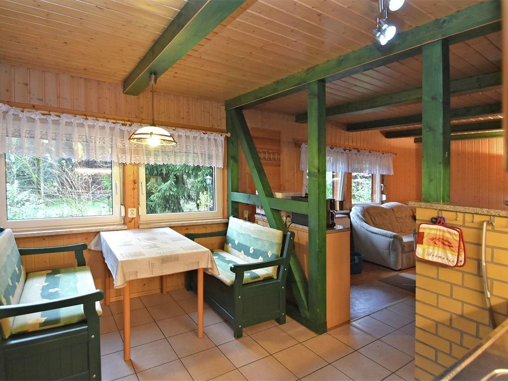 Holiday house Neustadt (270036), Neustadt Harz, Harz (Thuringia), Thuringia, Germany, picture 6
