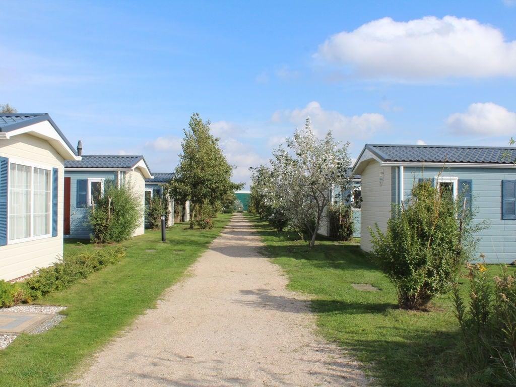 Ferienhaus Strandpark Vlugtenburg 4 (277693), 's-Gravenzande, , Südholland, Niederlande, Bild 2