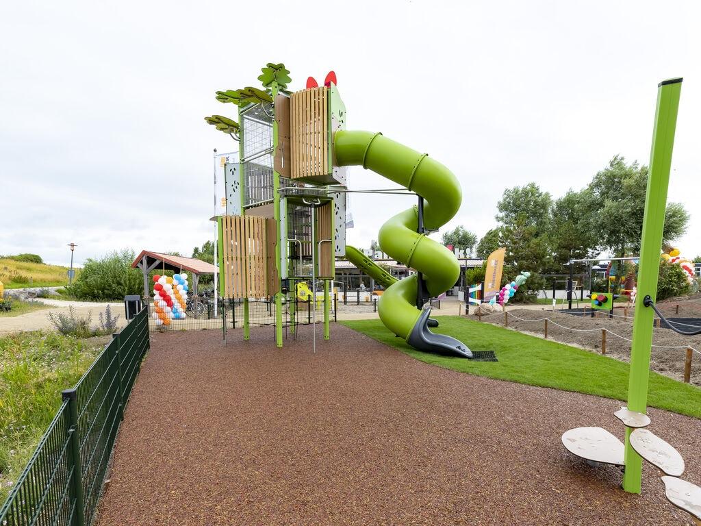 Ferienhaus Strandpark Vlugtenburg 4 (277693), 's-Gravenzande, , Südholland, Niederlande, Bild 15