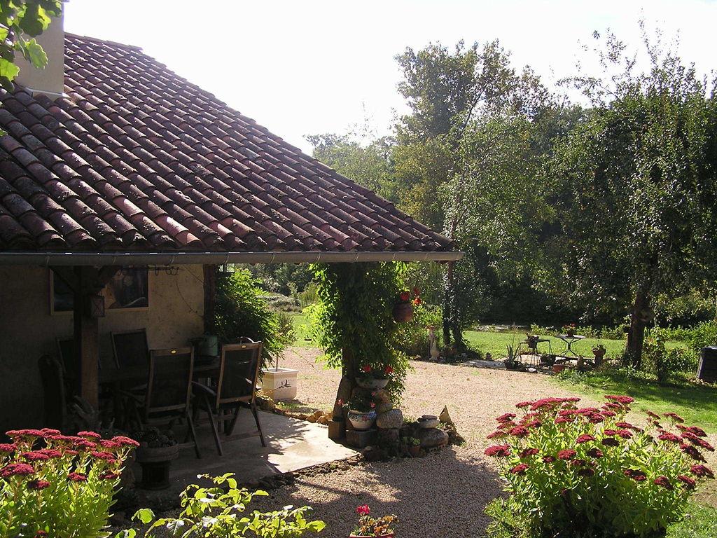 Ferienhaus Moulin de Lartigolle (270125), Lias d'Armagnac, Gers, Midi-Pyrénées, Frankreich, Bild 23