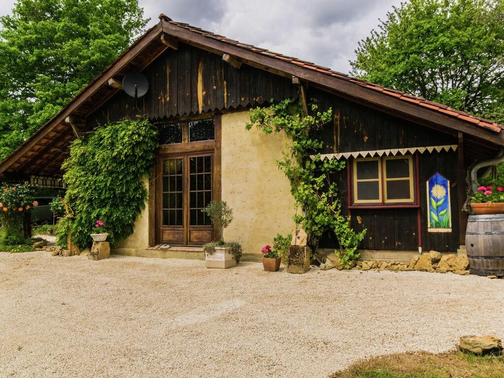 Ferienhaus Moulin de Lartigolle (270125), Lias d'Armagnac, Gers, Midi-Pyrénées, Frankreich, Bild 3