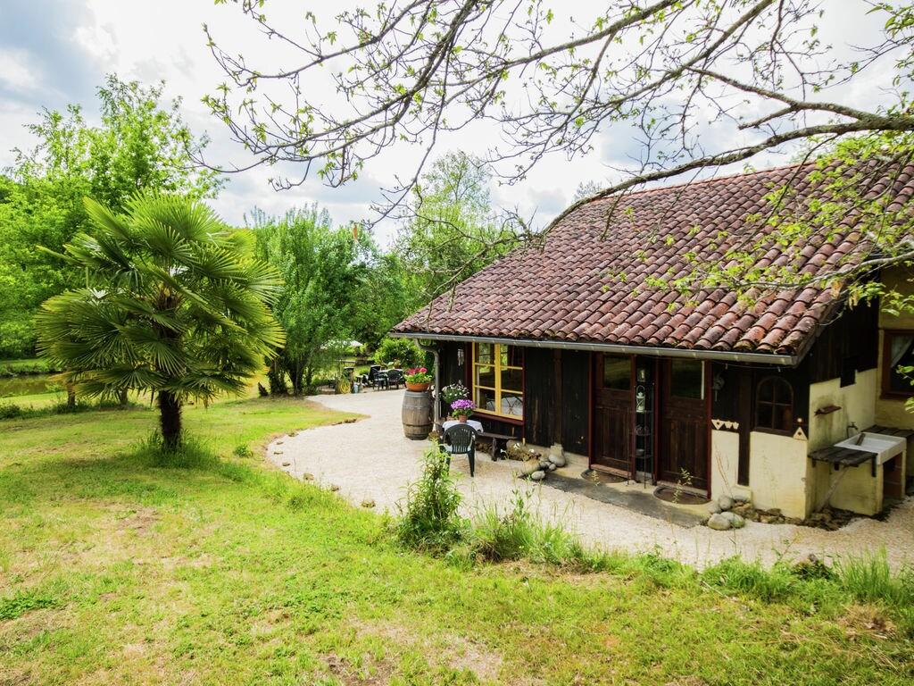 Ferienhaus Moulin de Lartigolle (270125), Lias d'Armagnac, Gers, Midi-Pyrénées, Frankreich, Bild 29