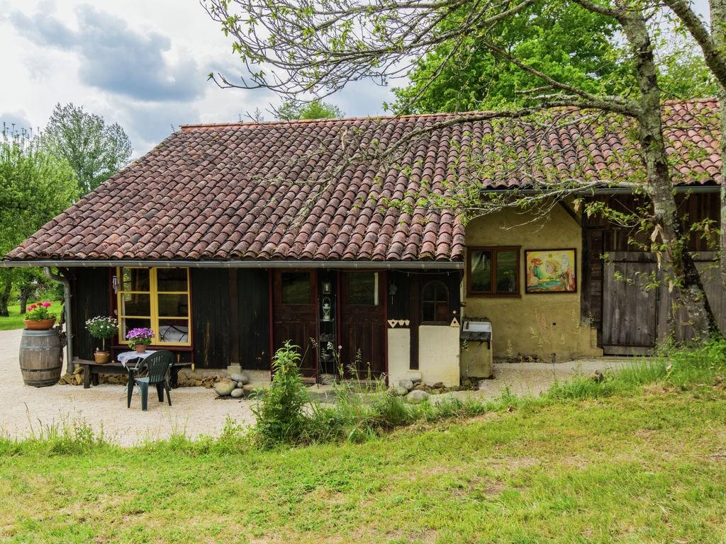 Ferienhaus Moulin de Lartigolle (270125), Lias d'Armagnac, Gers, Midi-Pyrénées, Frankreich, Bild 4