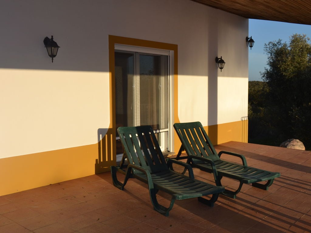 Ferienhaus Moderne Villa mit eigenem Swimmingpool in Vimieiro (270315), Arraiolos, , Alentejo, Portugal, Bild 25