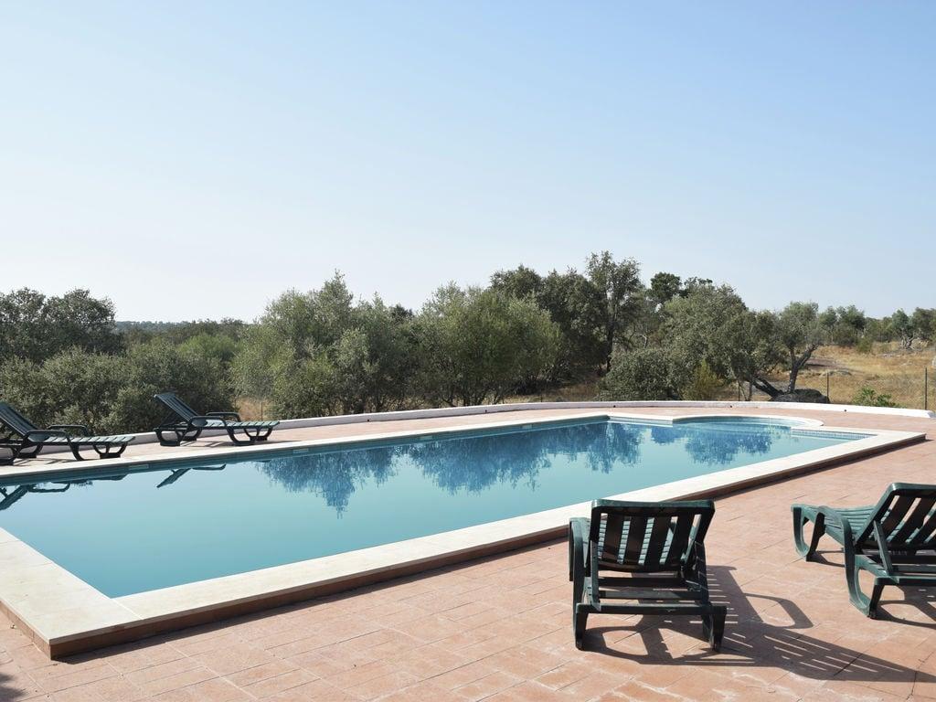 Ferienhaus Moderne Villa mit eigenem Swimmingpool in Vimieiro (270315), Arraiolos, , Alentejo, Portugal, Bild 3