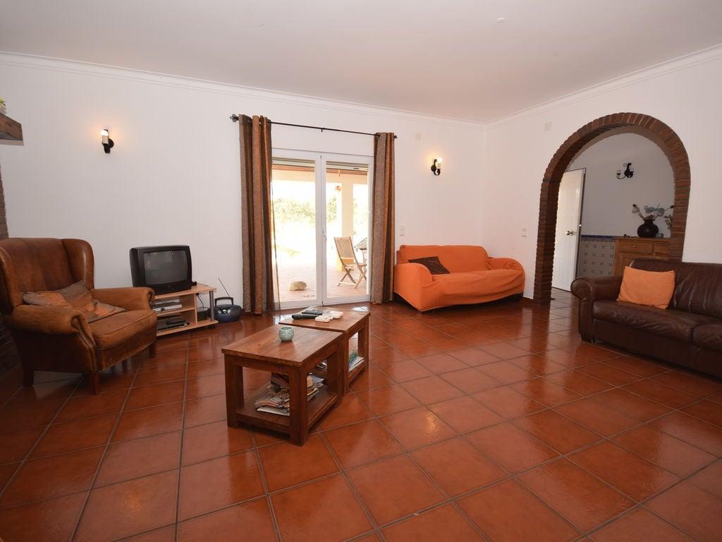 Ferienhaus Moderne Villa mit eigenem Swimmingpool in Vimieiro (270315), Arraiolos, , Alentejo, Portugal, Bild 7