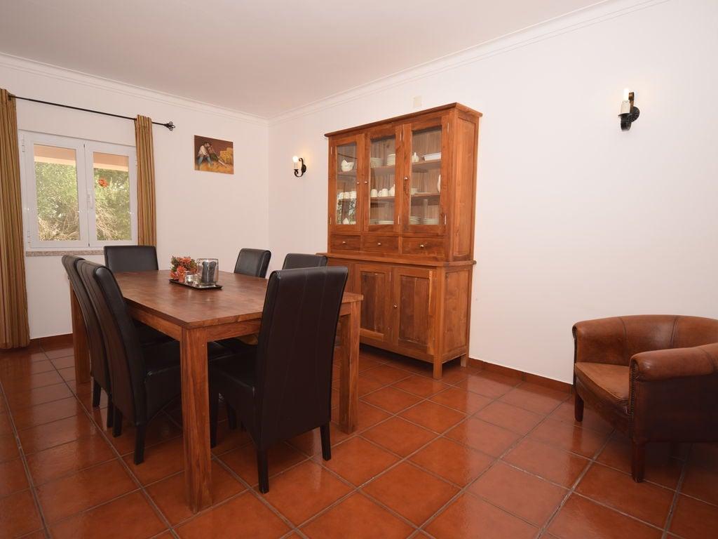 Ferienhaus Moderne Villa mit eigenem Swimmingpool in Vimieiro (270315), Arraiolos, , Alentejo, Portugal, Bild 10