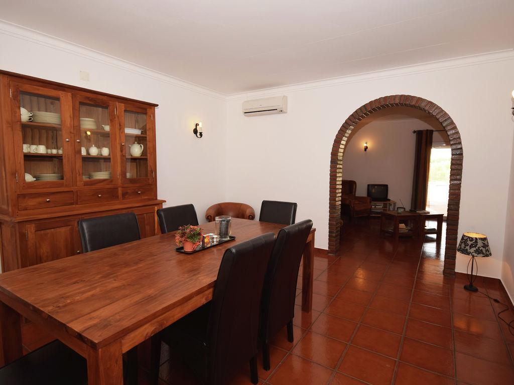 Ferienhaus Moderne Villa mit eigenem Swimmingpool in Vimieiro (270315), Arraiolos, , Alentejo, Portugal, Bild 11