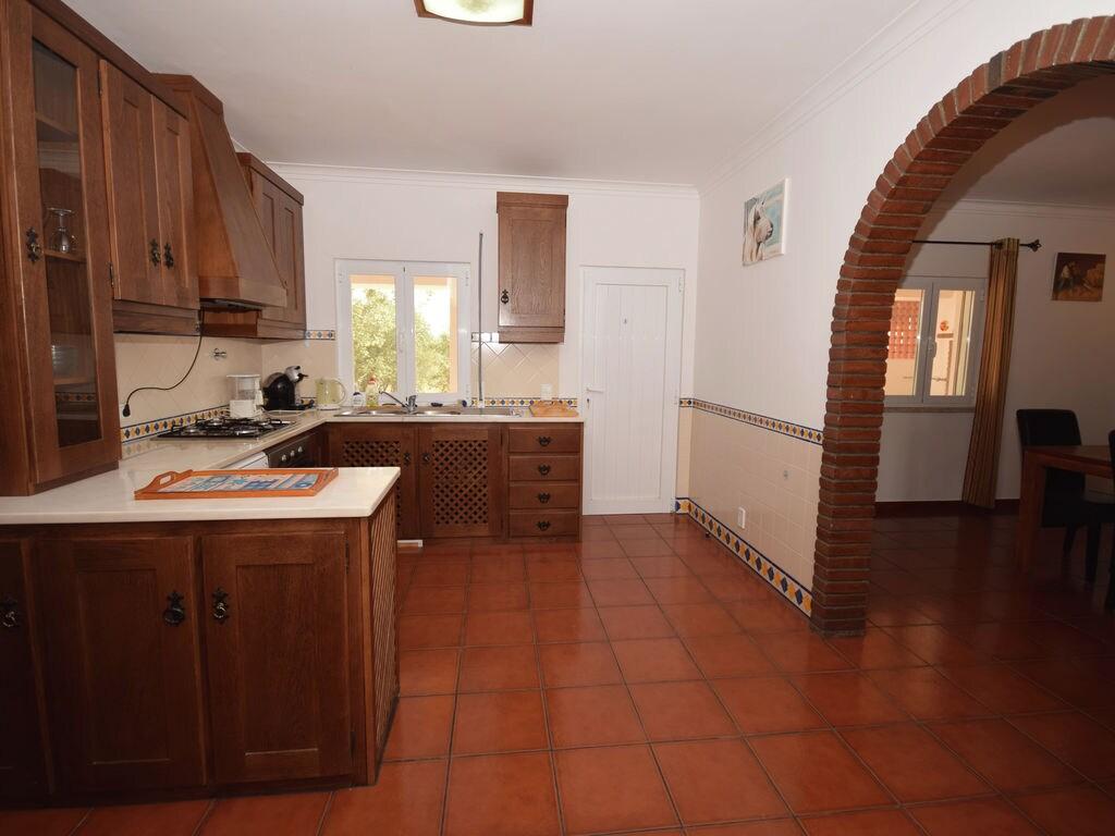 Ferienhaus Moderne Villa mit eigenem Swimmingpool in Vimieiro (270315), Arraiolos, , Alentejo, Portugal, Bild 13