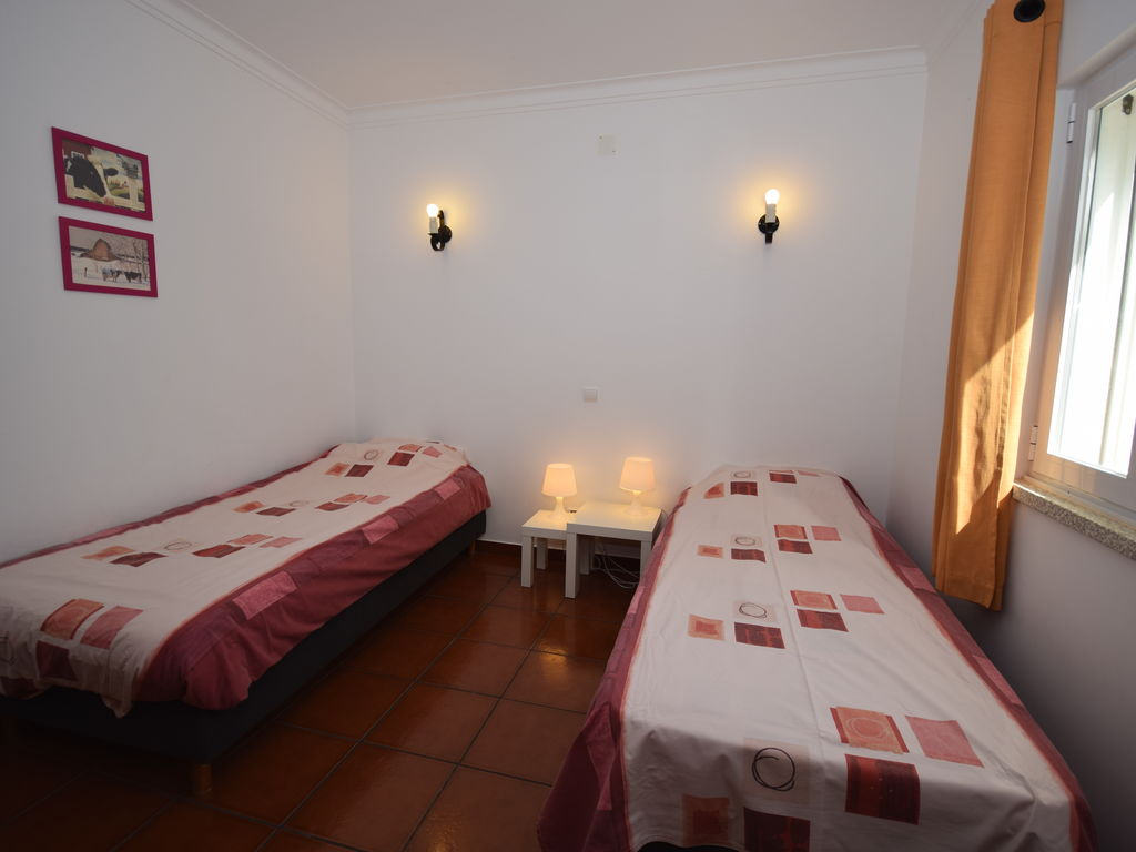 Ferienhaus Moderne Villa mit eigenem Swimmingpool in Vimieiro (270315), Arraiolos, , Alentejo, Portugal, Bild 18