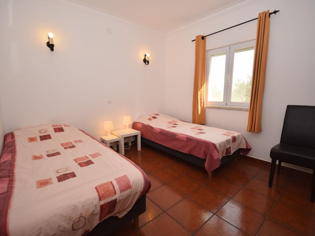 Ferienhaus Moderne Villa mit eigenem Swimmingpool in Vimieiro (270315), Arraiolos, , Alentejo, Portugal, Bild 17