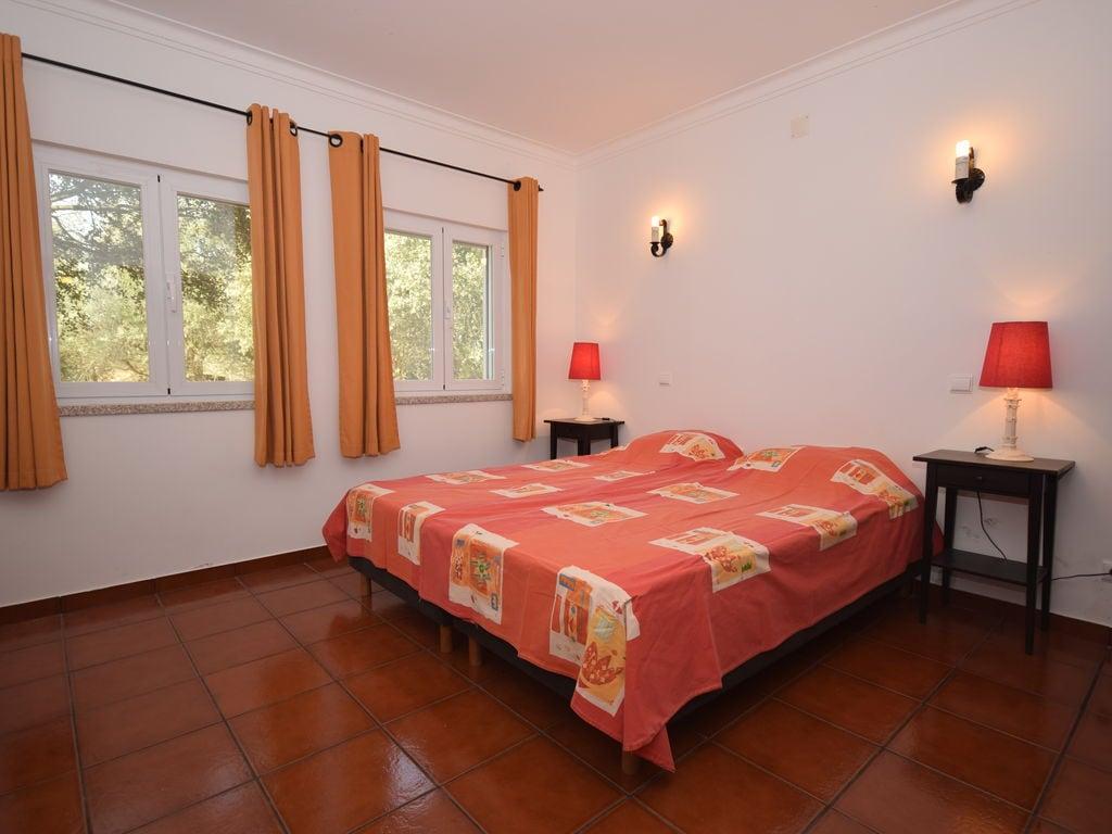 Ferienhaus Moderne Villa mit eigenem Swimmingpool in Vimieiro (270315), Arraiolos, , Alentejo, Portugal, Bild 16