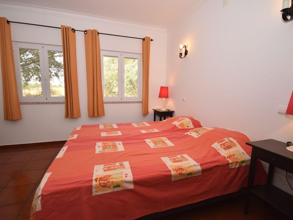 Ferienhaus Moderne Villa mit eigenem Swimmingpool in Vimieiro (270315), Arraiolos, , Alentejo, Portugal, Bild 14