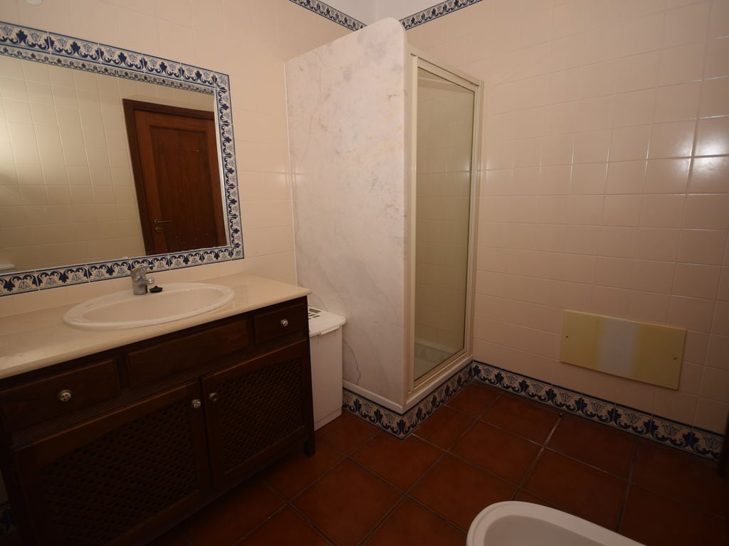 Ferienhaus Moderne Villa mit eigenem Swimmingpool in Vimieiro (270315), Arraiolos, , Alentejo, Portugal, Bild 24