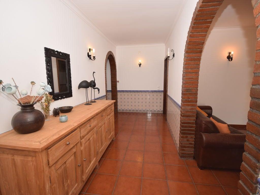 Ferienhaus Moderne Villa mit eigenem Swimmingpool in Vimieiro (270315), Arraiolos, , Alentejo, Portugal, Bild 15