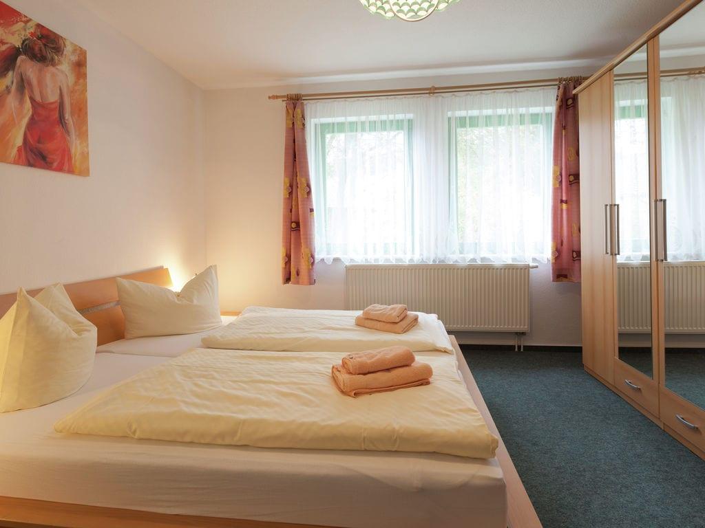 Ferienwohnung Mod. Ferienwohnung in Reinhardtsdorf-Schöna nahe Skipisten (277403), Bad Schandau, Sächsische Schweiz, Sachsen, Deutschland, Bild 14
