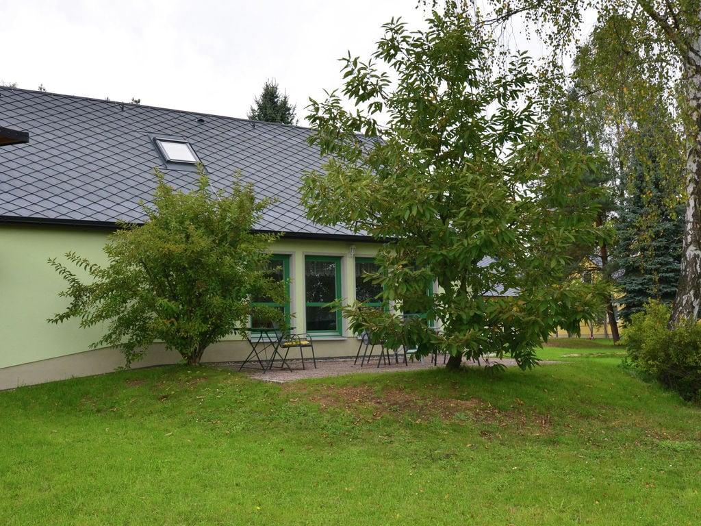 Holiday house Eliteferienwohnung mit Terrasse in Reinhardtsdorf-Schona (269969), Bad Schandau, Saxon Switzerland, Saxony, Germany, picture 24