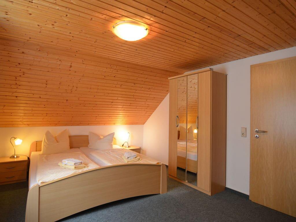 Holiday house Eliteferienwohnung mit Terrasse in Reinhardtsdorf-Schona (269969), Bad Schandau, Saxon Switzerland, Saxony, Germany, picture 16