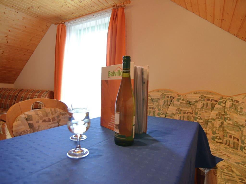 Holiday house Eliteferienwohnung mit Terrasse in Reinhardtsdorf-Schona (269969), Bad Schandau, Saxon Switzerland, Saxony, Germany, picture 6