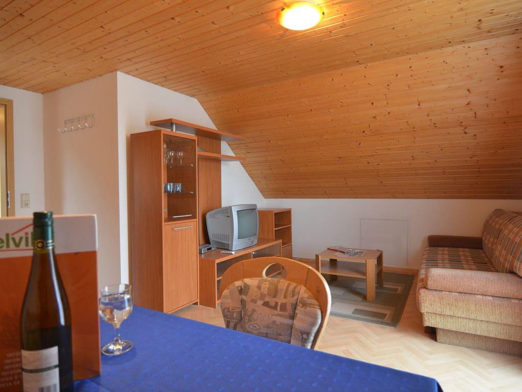 Holiday house Eliteferienwohnung mit Terrasse in Reinhardtsdorf-Schona (269969), Bad Schandau, Saxon Switzerland, Saxony, Germany, picture 5