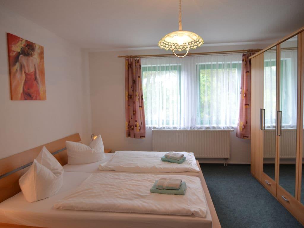 Holiday house Eliteferienwohnung mit Terrasse in Reinhardtsdorf-Schona (269969), Bad Schandau, Saxon Switzerland, Saxony, Germany, picture 18
