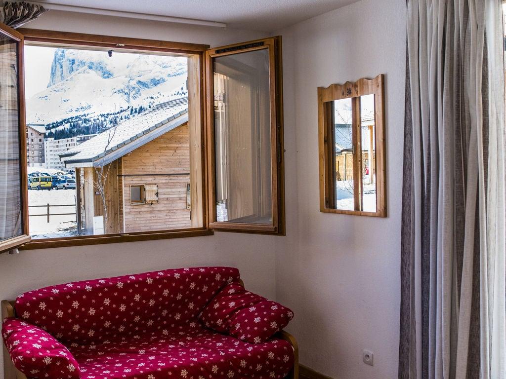 Ferienhaus Le Hameau du Puy 5 (277492), Superdévoluy, Hautes-Alpes, Provence - Alpen - Côte d'Azur, Frankreich, Bild 20