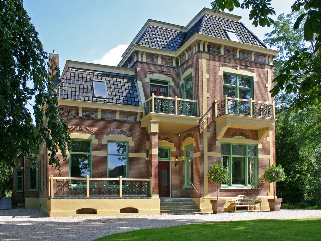 Ferienhaus Huize Tergast (65666), Gasselternijveen, , Drenthe, Niederlande, Bild 3
