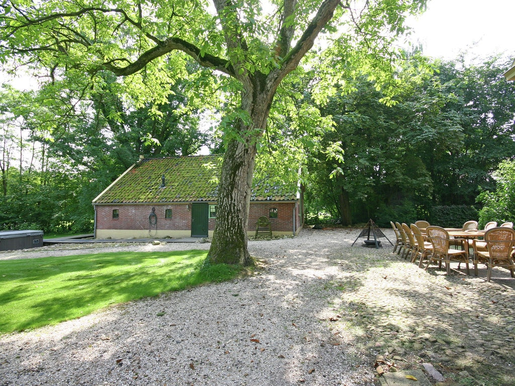 Ferienhaus Huize Tergast (65666), Gasselternijveen, , Drenthe, Niederlande, Bild 30
